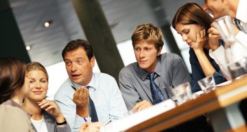 Meine besten Tips für nachhaltige Mitarbeiterführung