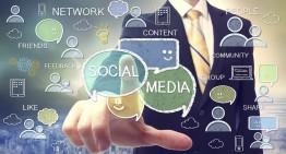 Microsoft Social Engagement | Ein Tool zur Stimmungsanalyse