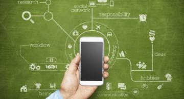 Mobile Kunden | Warum es wichtig für Ihr tägliches Geschäft ist, mobil zu sein