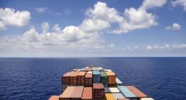 IT-Herausforderungen in der Schifffahrt