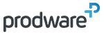 Blog Prodware - Entwickelt, integriert und hostet IT-Lösungen für Unternehmen
