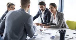 Vier Consultant-Tipps für Ihren Projekterfolg