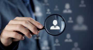 Prodware bietet Hilfe bei der Auswahl der passenden CRM-Lösung