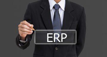 Das falsche ERP-System im Einsatz? Prodware-Tool führt zur optimalen Lösung!