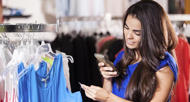 Wie kann die sofortige Verfügbarkeit angebotener Produkte sichergestellt werden?