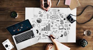 Microsoft Dynamics Customer Engagement Management versus CRM