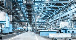 IoT im Field Service: Ausfallzeiten vermeiden, Betriebszeiten erhöhen