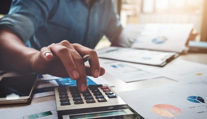 Mit dem ERiC Connector weiterhin direkt Ihre Umsatzsteuervoranmeldung an das Finanzamt übermitteln