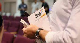 Das 365x Scaler-Programm von Prodware