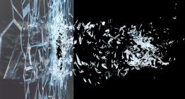 Digitale Transformation… und was jetzt?