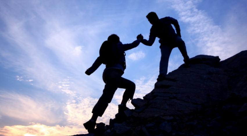 Wie finden Sie den richtigen ERP-Implementierungspartner?