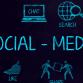 Ist Social Selling ein unterschätzter Verbündeter für das Marketing?