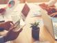 Besser Zusammenarbeiten mit den Apps der Office 365 Cloud