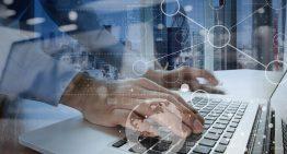 Dynamics 365 Business Central: Neueste Nachrichten und Verbesserungen