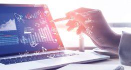 Customer Insights: Verwandeln Sie Ihre Kundeninformationen in nützliche Aktionen für Ihr Unternehmen