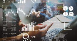 Prodware Power BI gibt Finanzmanagern mehr Einblick