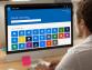 Sparen Sie Zeit mit diesen neuen Features für Outlook