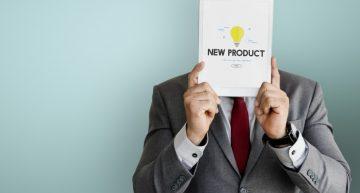 Zurück zum Zeichenbrett | Die Revolution in der Produktentwicklung