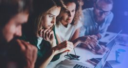 Wie Sie Ihre Kunden durch eine Customer Experience Strategie beeinflussen können