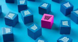 10 Vorteile von B2B E-Commerce